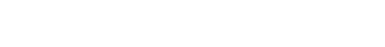 KPEE 로고